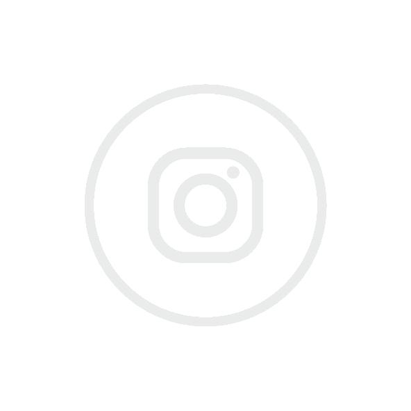 GoNutrition Instagram