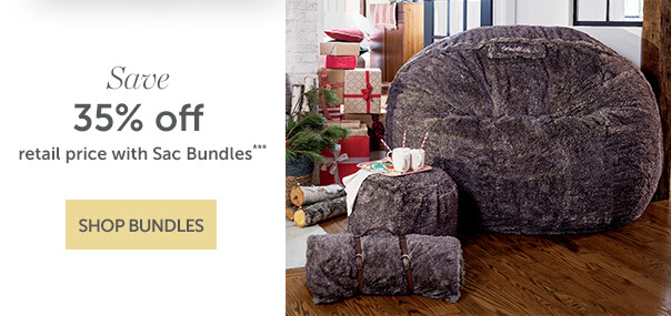 Shop Holiday Bundles To Get 35% Off***