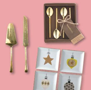 Save 30% Gifts For The Hostess