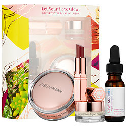 Josie Maran - Argan Beauty Canvas