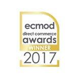 ecmod award