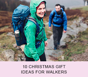 Walkers Gifts
