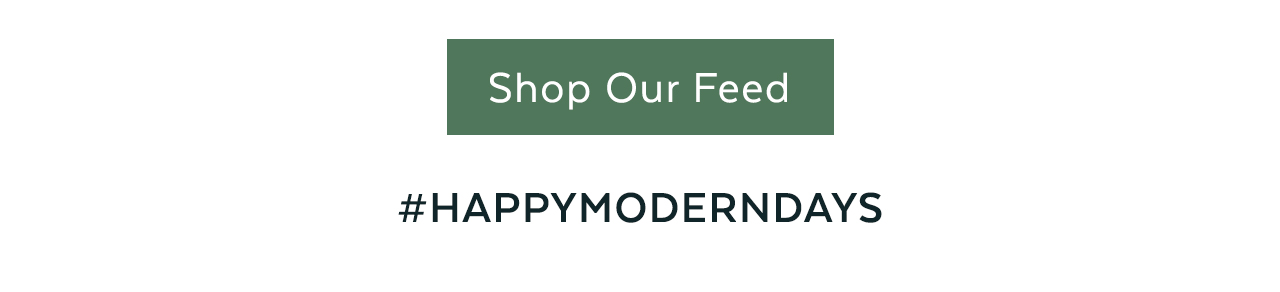 Shop Our Feed