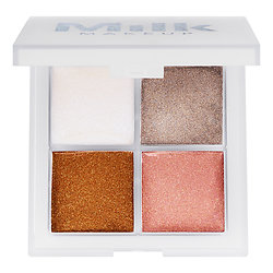 MILK MAKEUP - Glitter Glaze Quad