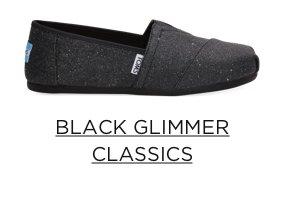 Black Glimmer Classics