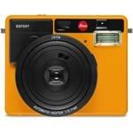Sofort Instant Film Camera
