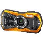 WG-50 Digital Camera