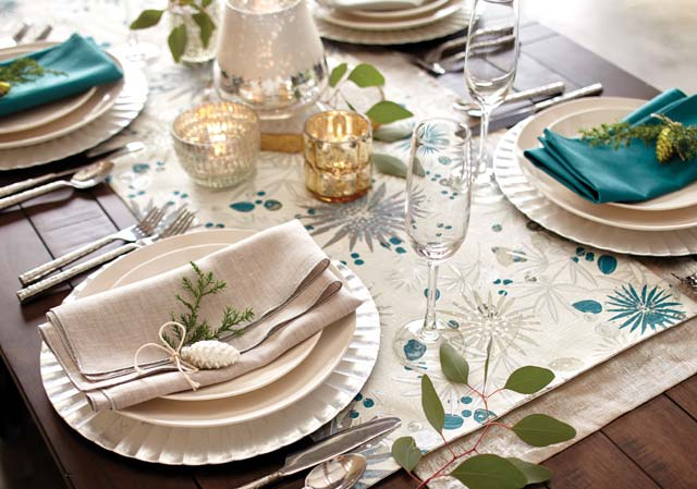Excludes Buffet Napkin Sets And $1.99 Napkins