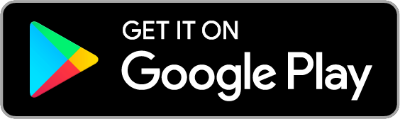Download the ThinkGeek Android App in the Google Play App Store
