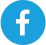 ThinkGeek on Facebook