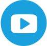 ThinkGeek on YouTube