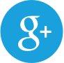 ThinkGeek on Google+