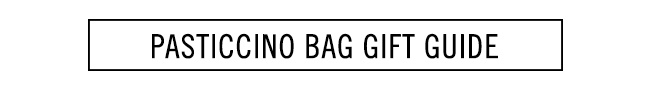 pasticcino-bag