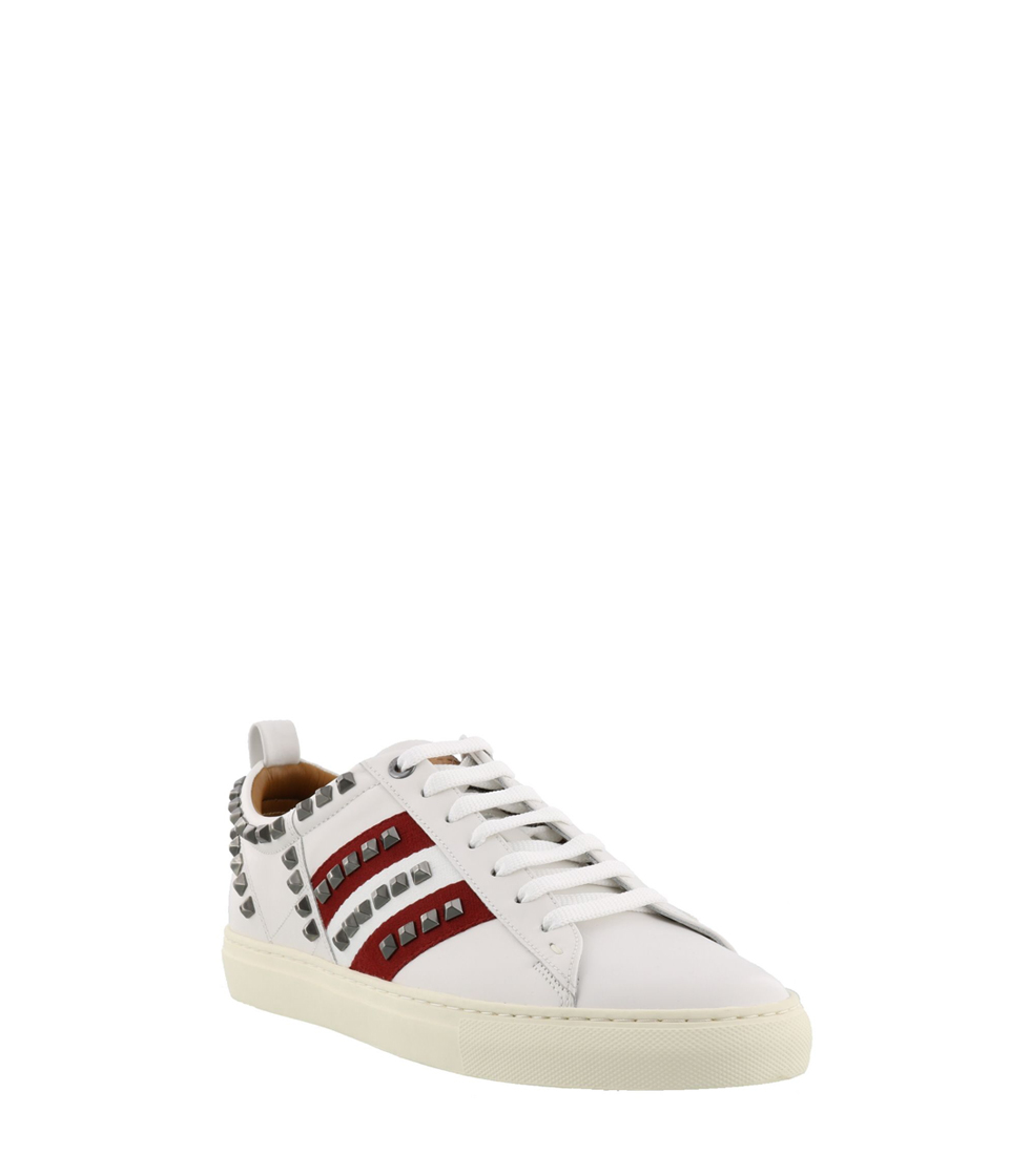 https://www.italist.com/en/Men/Shoes/Sneakers/Bally-Helvio-Sneaker/9617357/9786968/Bally/