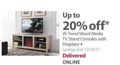 W.Trend Wood