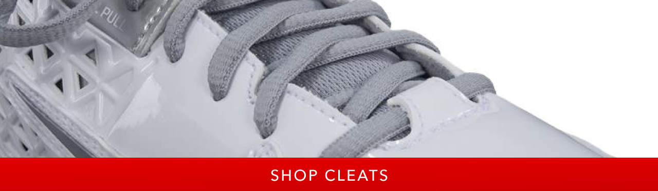 Shop Cleats