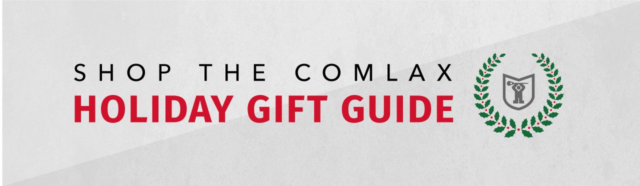 Shop Our Holiday Guide