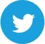 ThinkGeek on Twitter