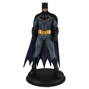 DC Rebirth Batman Statue - Exclusive