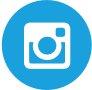 ThinkGeek on Instagram