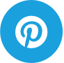 ThinkGeek on Pinterest
