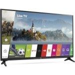 LJ5500 Series Full HD Smart LED TVs