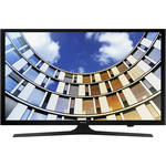 M5300 Series Full HD Smart LED TVs