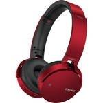 MDR-XB650BT EXTRABASS Headphones