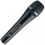 Handheld Vocal Microphones