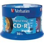 CDs or DVDs