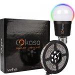 Kasa Smart LED Lights