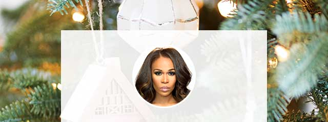 Shop Michelle Williams's Picks