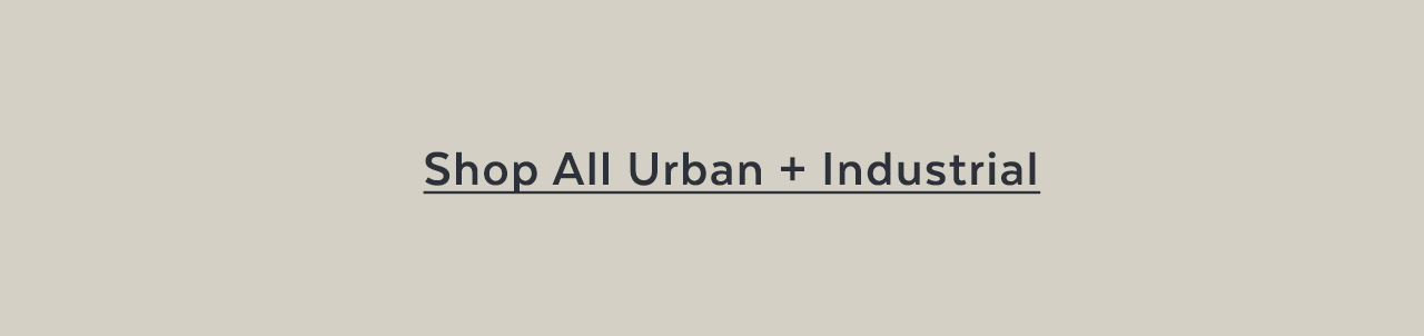 Shop All Urban