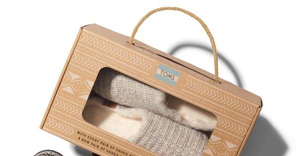Birch Sweater Knit Women's Ivy Slippers