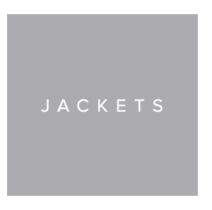 SHOP JACKETS AND VESTS