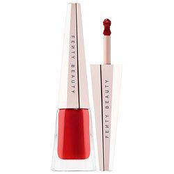 FENTY BEAUTY by Rihanna - Stunna Lip Paint Longwear Fluid Lip Color