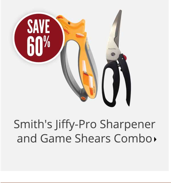 View Game Shears Cabelas Wallpapers