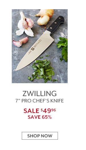 Zwilling 7