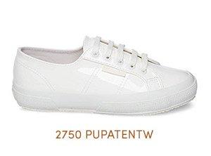 2750 PUPATENTW