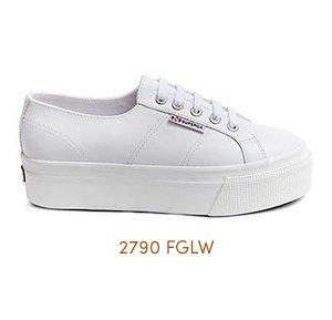 2790 FGLW