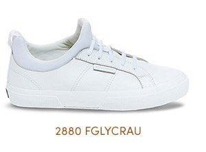 2880 FGLYCRAU