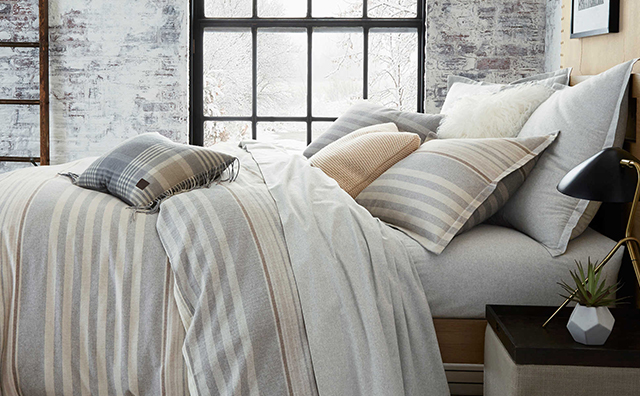 Bed Bath And Beyond Elevate Your Everyday With Ugg