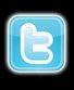 image-a509b4af9bf0f92d8b3bef4cc1673ffc368202ff.jpg