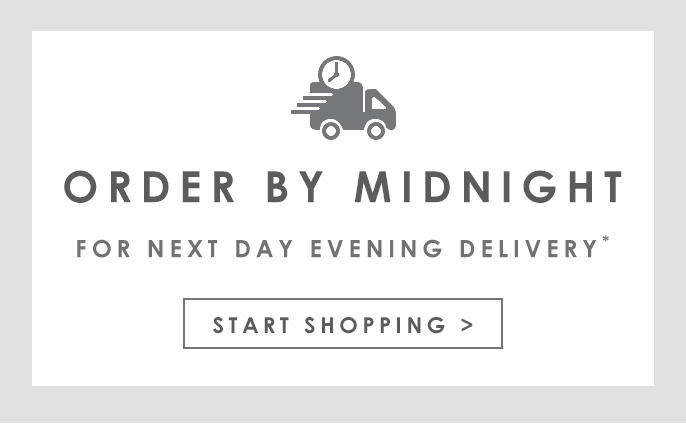Order by Midnight