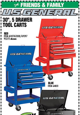 Harbor Freight Don T Miss Out Friends And Family Going On Now