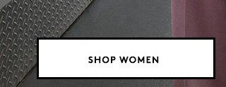 Featuring Valentino, Prada, Maison Margiela, and more. Shop the Designer Sale now!