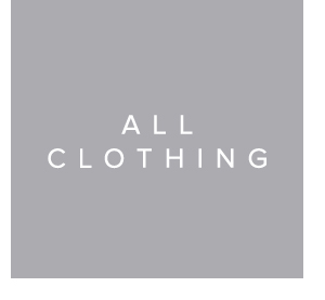 SHOP ALL CLOTHINGS