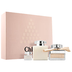 Chlo - Chlo Eau de Parfum Gift Set