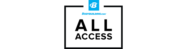 Bodybuilding com: Access Your True Potential! | Milled