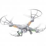 TR-Q511 QuadCam Drone